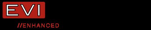 EVI Systems