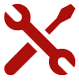 EVI_Site_Support_Icon01